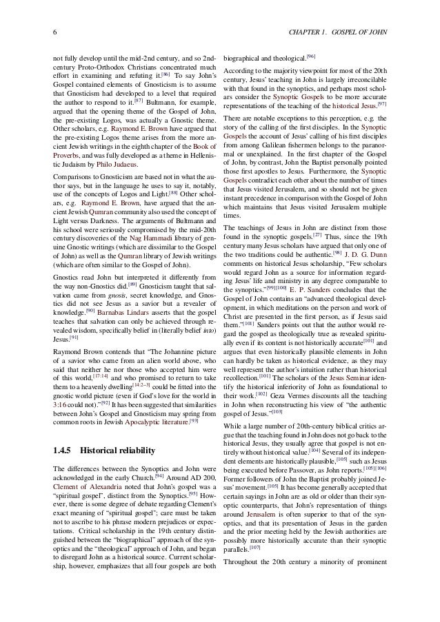 textual theology Theological studies theological studies is a quarterly journal of theology, published under the auspices of the jesuits in the usa it has been in continuous.