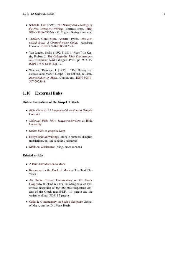 Gospel of mark sanhedrin trial of jesus and textual variants fandeluxe Images