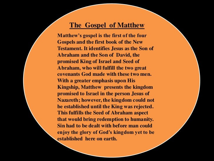 jesus of the gospels Throughout the gospels, jesus clearly displays human emotions here it begins to get a little more difficult for us  jesus is fully human his one person has both an infinite, divine.