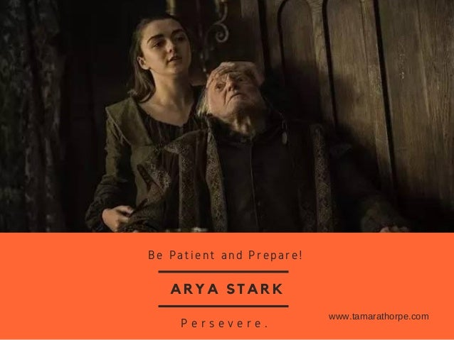 game of thrones s07e05 subtitles download