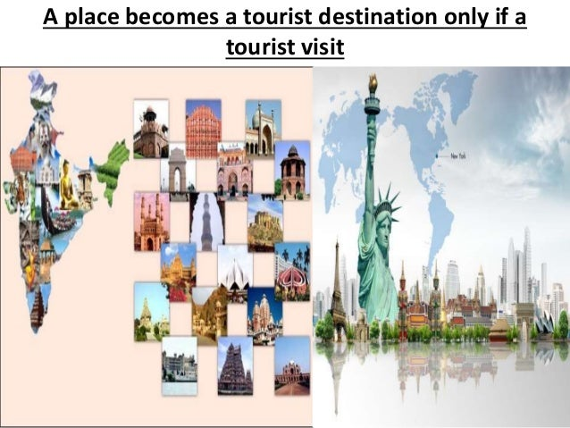 analysis of malaysia as a tourist destination tourism essay Free essays on ways to promote tourism in malaysia get help with your writing 1 through 30.