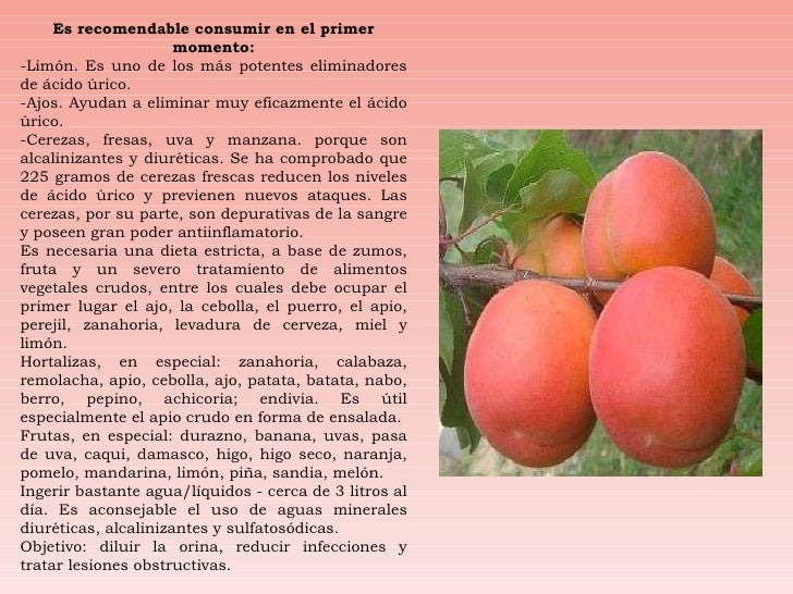 acido urico vinagre frutos secos para combatir el acido urico pueden ser las nueces perjudiciales para el acido urico