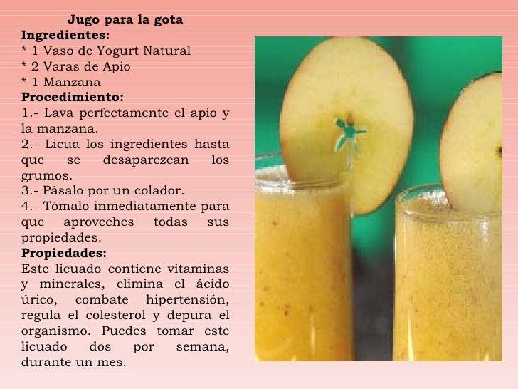 remedios para el acido urico en codos alimentos que aumentan el acido urico alto nabizas acido urico