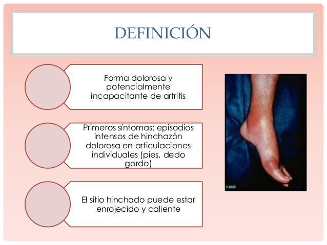 determinacion de acido urico en suero conclusion dieta para eliminar el acido urico productos para disminuir el acido urico
