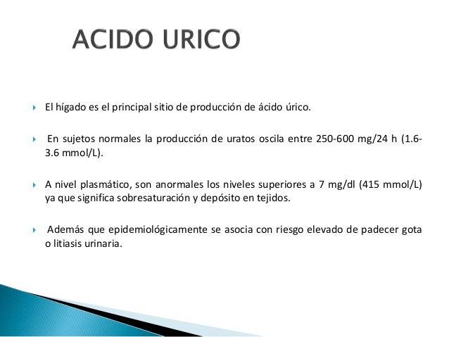 el cafe con leche es malo para el acido urico tratamiento casero para la gota quem tem acido urico o que nao pode comer