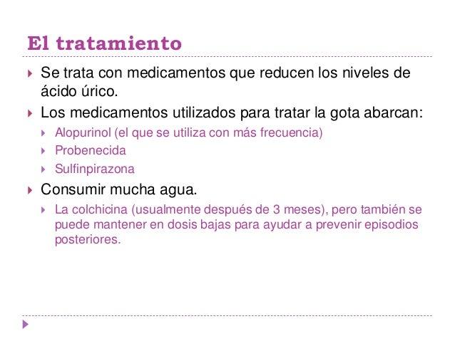remedios caseros para dolor de la gota diet para bajar el acido urico que alimentos producen acido urico en el organismo
