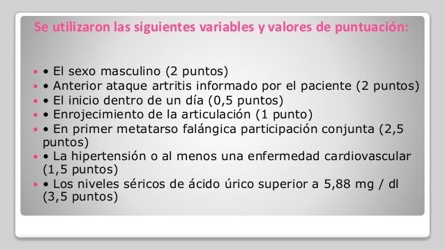 acido urico granitos manos alimentos prohibidos en acido urico elevado remedio para el acido urico en las manos