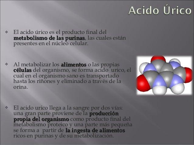 acido urico nel sangue alto sintomas de acido urico elevado en sangre tofos acido urico