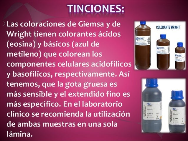 remedios caseros para el acido urico en los pies que alimentos hacen elevar el acido urico diabetes y acido urico