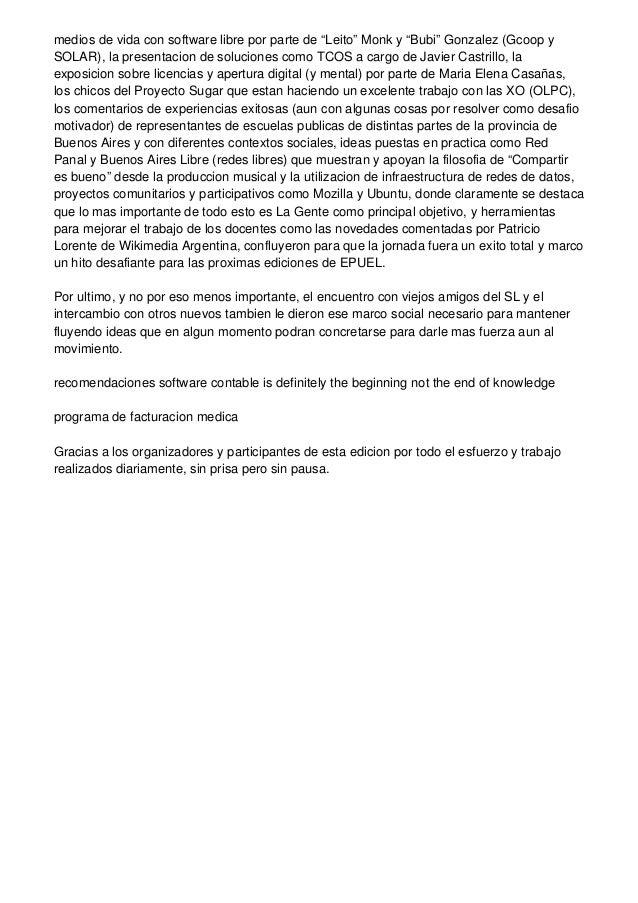 Dorable El Trabajo De Facturación Médica En El Hogar Colección de ...