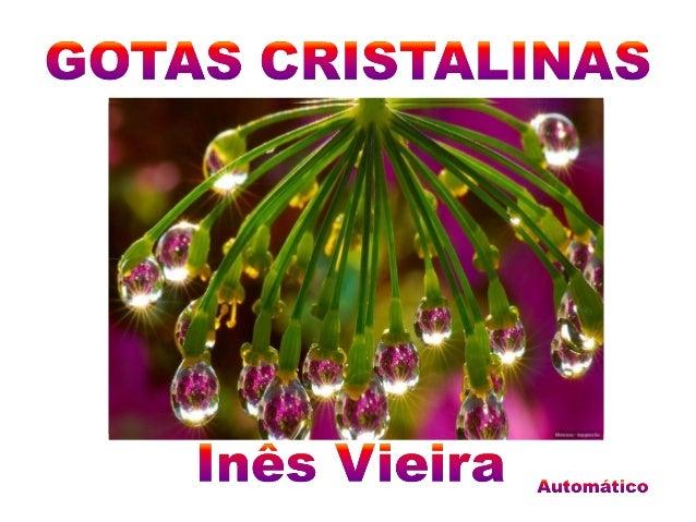 Criação: Inês VieiraMúsica: Spanish_eyesImagens: Internetinesdedes@gmail.com