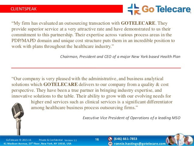 business plan for medical billing company