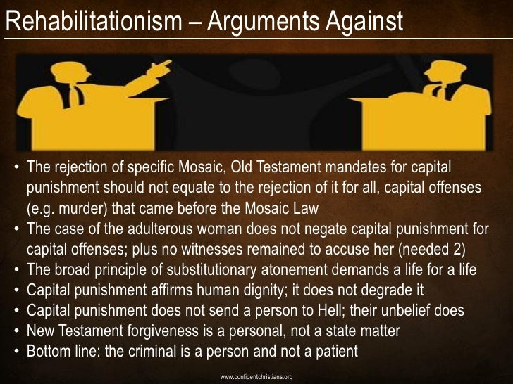 """death and justice how capital punishment affirms life essay A critical analysis of edward koch's """"death and justice: how capital  punishment affirms life"""" by admin in law essay on may 24, 2017."""
