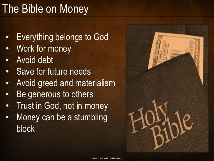 What the bible say about gambling best online gambling sites review