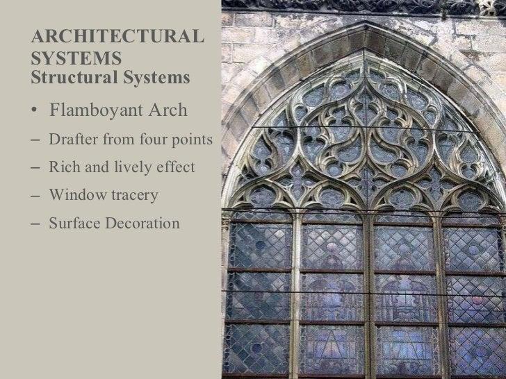 Gothic Architecture 25 728cb1326868912