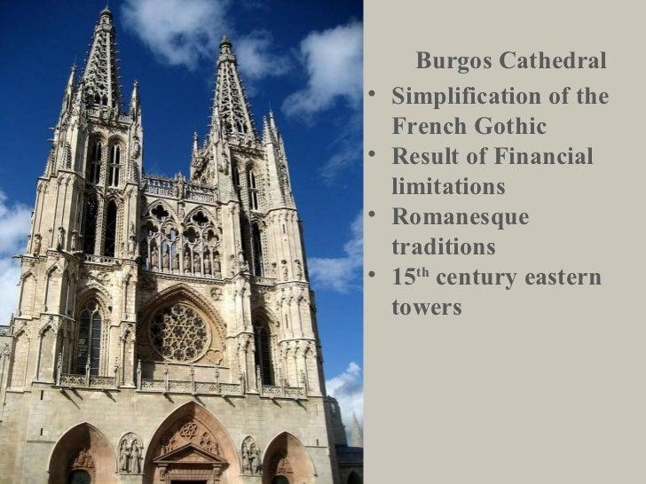 Gothic Architecture 84 728 Jpg Cb 1326868912 Rh Slideshare Net Blueprints Terms