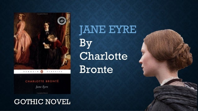 apprehension horror terror and awe in wuthering heights by emily bronte Read or download emily bronte's wuthering heights: abridged at shakespir, your free ebook reading partner available in txt,pdb,lrf,pdf,mobi,epub.