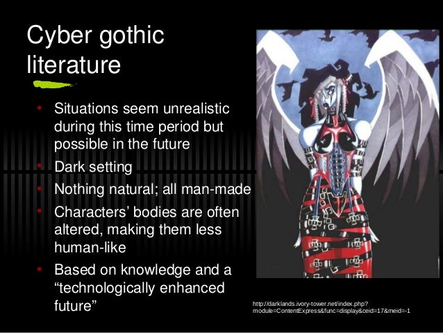 gothic settings are desolate alienating and Start studying gothic settings in macbeth learn vocabulary, terms, and more with flashcards, games, and other study tools search create 'desolate' emphasises.