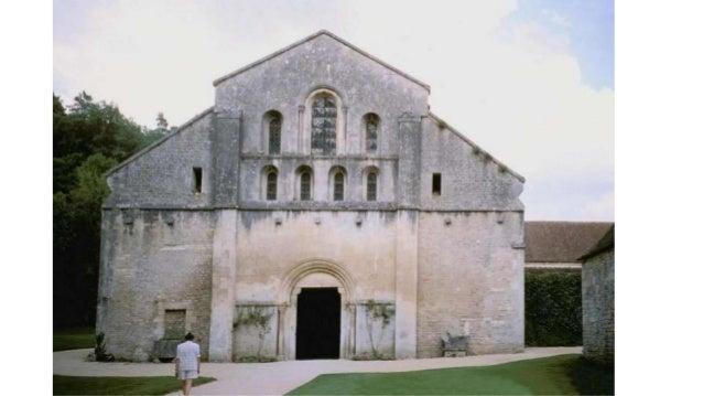 Gotico; la iglesia triunfante Slide 2