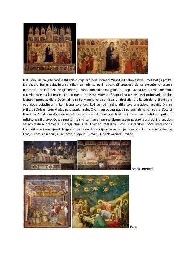Minijatura-iluminacijavojvode odBerija Slikari iz Limburga su u XV veku naslikali najpoznatiji iluminirani rukopis pozne g...