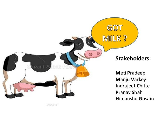 Stakeholders: Meti Pradeep Manju Varkey Indrajeet Chitte Pranav Shah Himanshu Gosain
