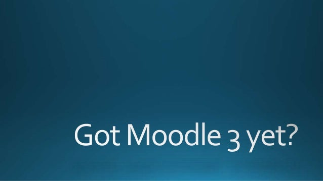 https://www.udemy.com/mood le-3-course-creation-the- basics/?couponCode=LIM3CC