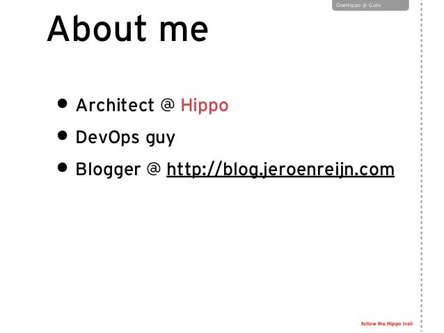 Building a relevance platform with Couchbase and Elasticsearch Slide 2