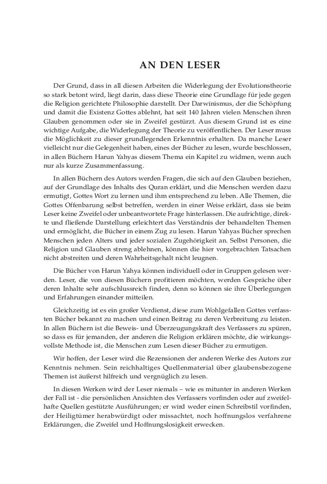 Beste Bücher Färbung Seite Zeitgenössisch - Druckbare Malvorlagen ...