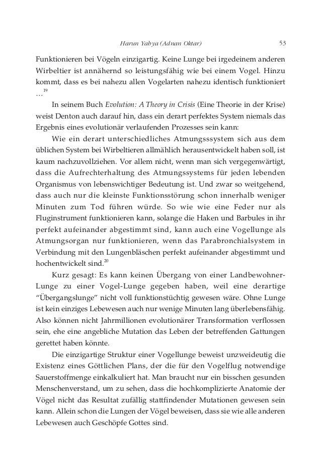Gottes schöpfung in der natur. german deutsche