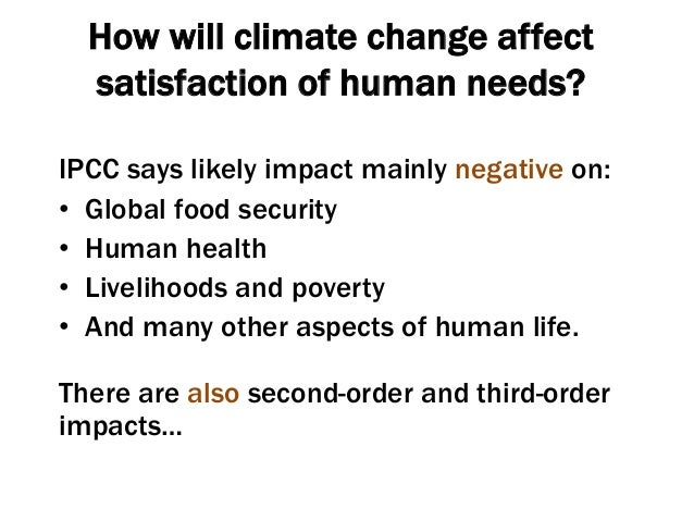 heat greed and human need climate change capitalism and sustainable wellbeing