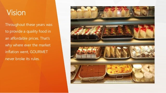 gate gourmet supply chain Gate gourmet is an airline catering firm with headquarters on the grounds of  zürich  (gate safe) business applications (egate solutions) and supply chain.