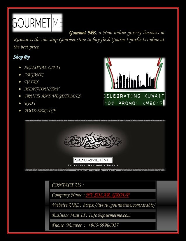 Looking for New Restaurant Business in Kuwait