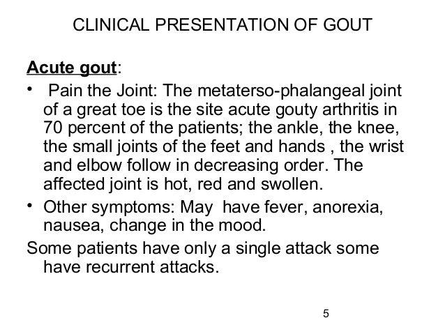 how to reduce uric acid levels by yoga penyakit gout artritis merupakan gangguan persendian yang di sebabkan oleh gouty arthritis exercise