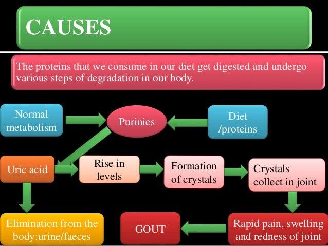 gout medicine allopurinol side effects foods for lowering uric acid food uric acid list