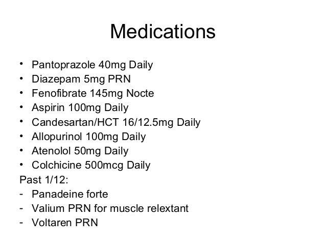 uric acid gout natural cures indian diet plan for uric acid