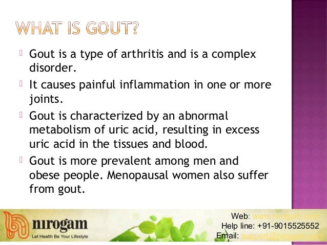 what is a high level of uric acid in blood medicines to treat gout gouty arthritis ankle pain
