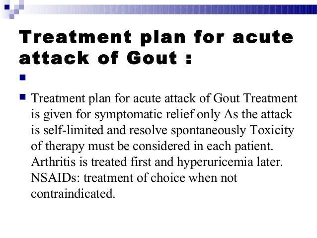 Gout (1)