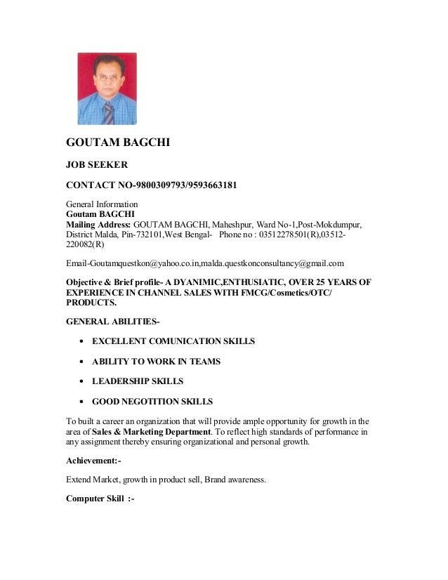 Resume Expected Salary Sivan Mydearest Co