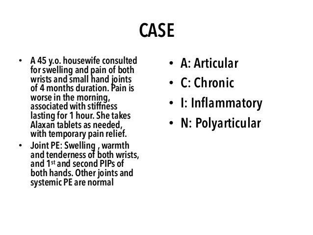 Recurrent nephrolithiasis in adults essay