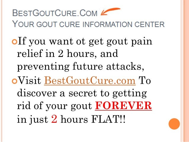 alternative gout remedies natural remedy gout pain gout in knee cap treatment