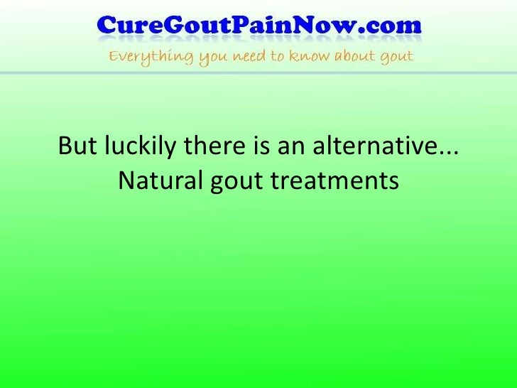 how to use baking soda to lower uric acid gout medication green pill what foods produce uric acid in the body