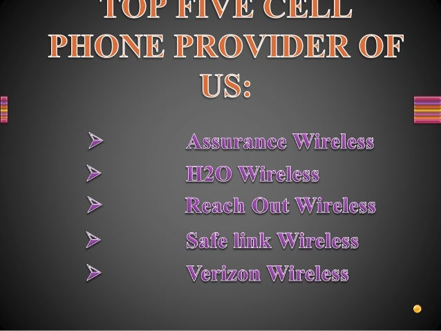 Best Free Government Cell Phone