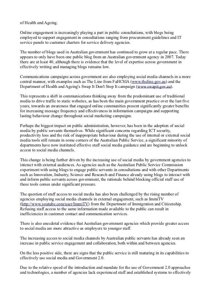 Gov 20 policy in australia v2 7 of malvernweather Choice Image