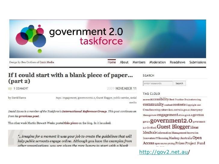 http://gov2.net.au /