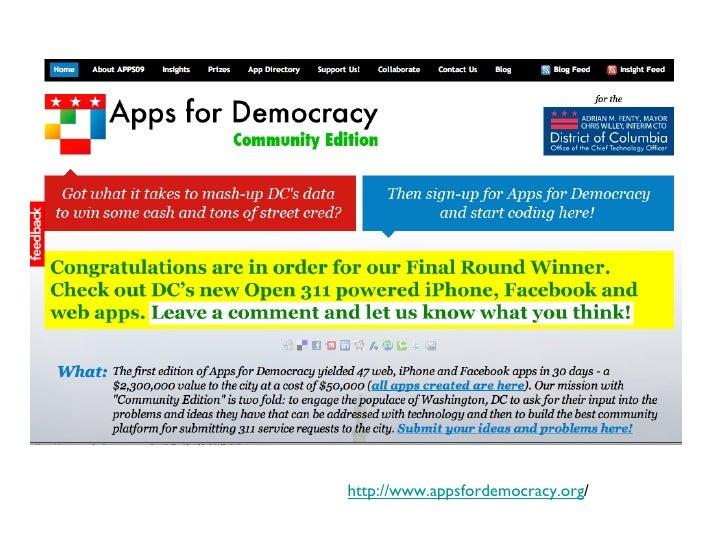 http://www.appsfordemocracy.org /