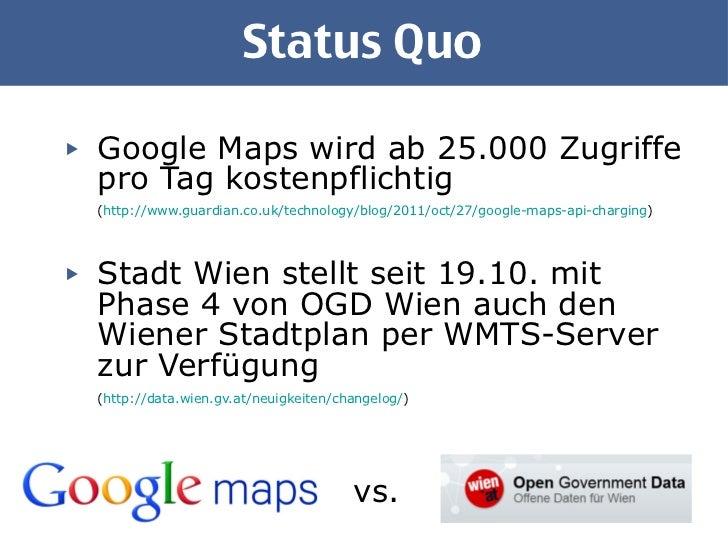 Mapsmarker  Slide 2