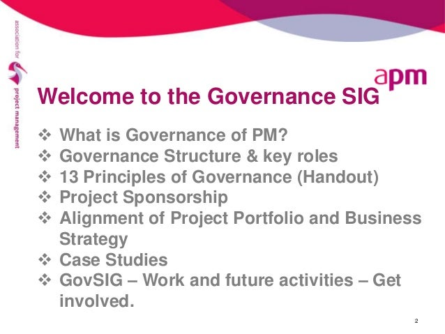 corporate governance its principles Our corporate governance principles and the charters of our board committees emphasize the independence and responsibilities of our directors these are outlined in .
