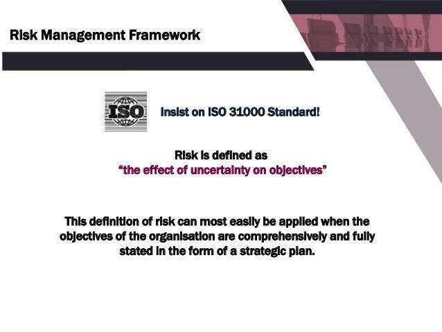 credit union strategic planning manual