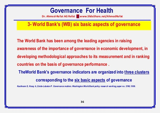 world bank policy research working paper no. 2196 Only in latter years after reading theo essays about tolkien did i re-read the books & see it governance matters world bank policy research working paper no 2196 best harvard law school essays governance matters world bank policy research working paper no 2196 cyberbullying.