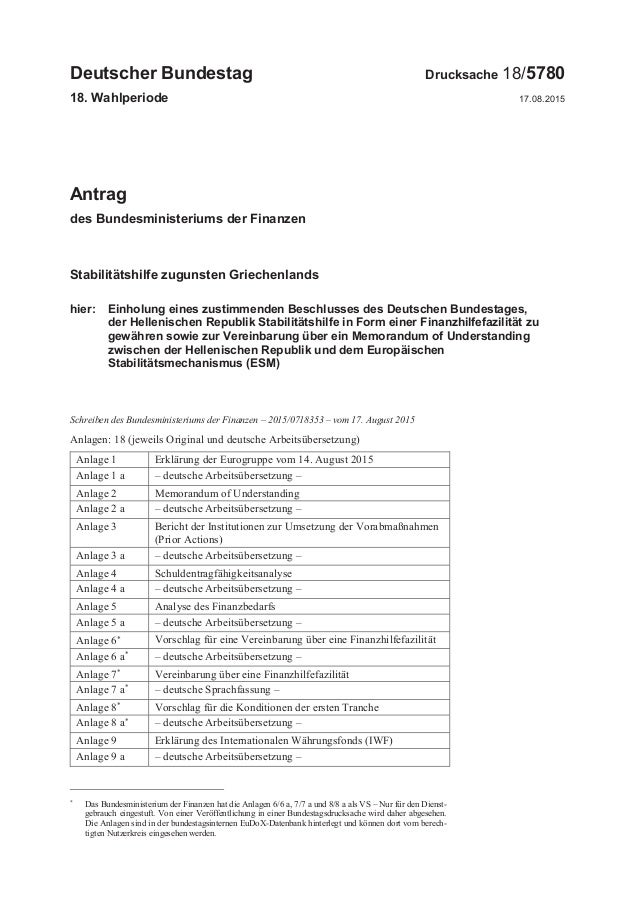 HFSF HDB-AG SWISS HRB 68648 MARKET EFTA GERMANY GREECE CROSS BORDER I…